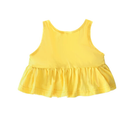 1574069107.29. Angel blouse yellow front