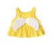 1574069132.29. Angel blouse yellow