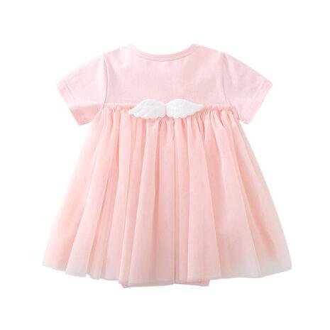 1574069384.32. Princess dress back2
