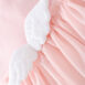 1574069410.32. Princess dress close2