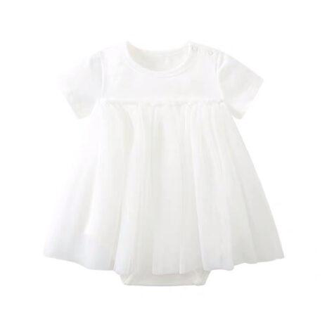 1574069461.32. Princess dress back2 white
