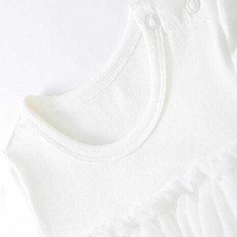 1574069488.32. Princess dress white close3