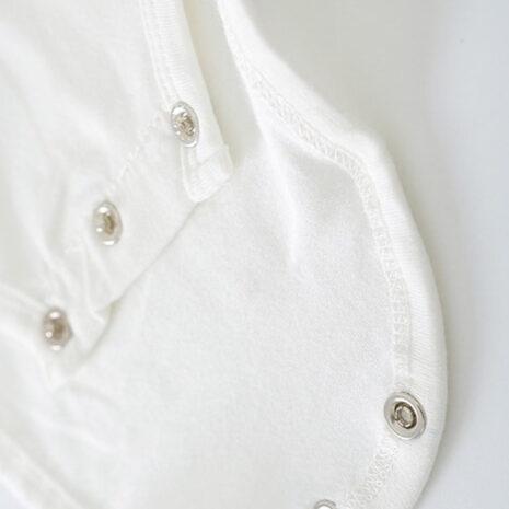 1574069530.32. Princess dress white close2