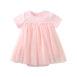 1574069637.32. Princess dress