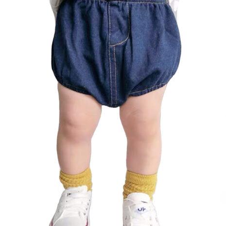 1574070245.33. Denim shorts