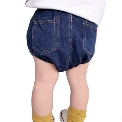 1574070456.33. Denim shorts back2