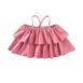 1574070845.34. Flutter dress