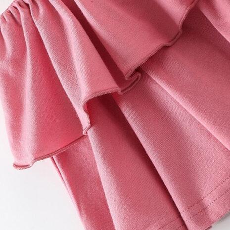 1574071114.34. Flutter dress close2