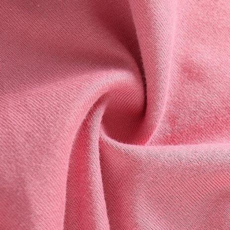 1574071136.34. Flutter dress close3