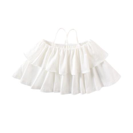 1574071151.34. Flutter dress white