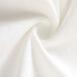 1574071188.34. Flutter dress white close2