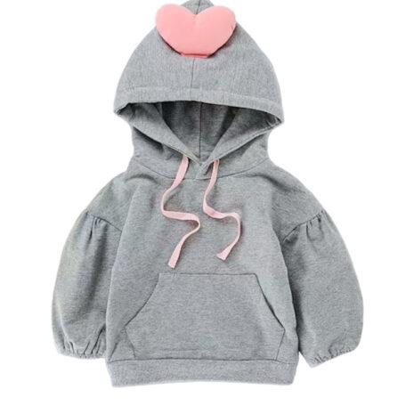 1574072309.36. Heart hoodie