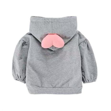 1574073556.36. Heart hoodie back