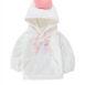 1574073583.36. Heart hoodie white