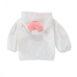 1574073595.36. Heart hoodie white back