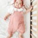 1574074706.37. Bunny dungaree pink model