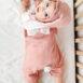1574074728.37. Bunny dungaree pink model2