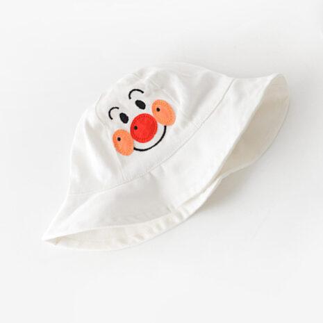 1574075451.38. Anpanman hat