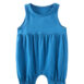 1574076090.39. Angel wings overalls blue