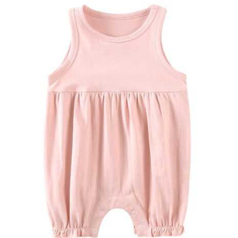 1574076505.39. Angel wings overalls