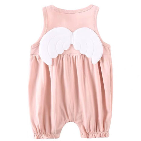 1574076521.39. Angel wings overalls back