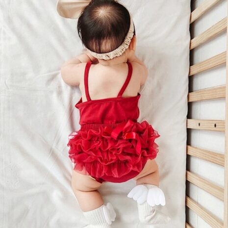 1574077319.40. Crotchet top red back