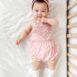 1574078009.40. Crotchet top pink model