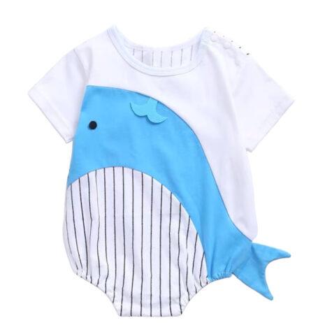 1574078478.41. Whale onesie
