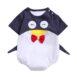1574078811.42. Penguin pop up onesie