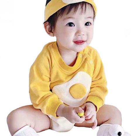 1574080024.44. Egg onesie model