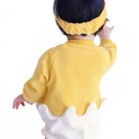 1574080298.44. Egg onesie model back