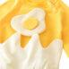 1574080316.44. Egg onesie model close