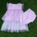 Aurora Tulle Dress g2