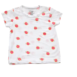 Baby T shirt With 3 Fruity Design o