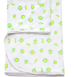 Blanket Swaddle With 3 Fruity Design g