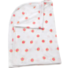 Blanket Swaddle With 3 Fruity Design o