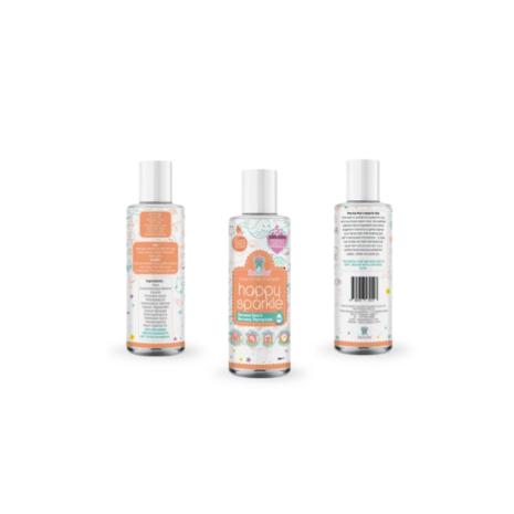 Happy-Sparkle-Head-To-Toe-Shampoo-280ml