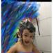 Happy Sparkle Head-To-Toe Shampoo (50ml)g2