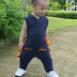 Jacob Dino Jumpsuit g4