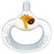 Marcus & Marcus Baby Teething Toothbrush 1