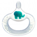 Marcus & Marcus Baby Teething Toothbrush 4
