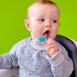 Marcus & Marcus Baby Teething Toothbrush 7