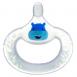 Marcus & Marcus Baby Teething Toothbrush2