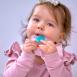 Marcus & Marcus Baby Teething Toothbrush7