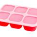 Marcus & Marcus Food Cube Tray 2