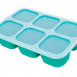 Marcus & Marcus Food Cube Tray 3