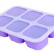 Marcus & Marcus Food Cube Tray 5