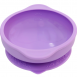 Marcus & Marcus Suction Bowl with Lid 10