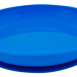 Marcus & Marcus Suction Plate 1