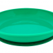Marcus & Marcus Suction Plate 4